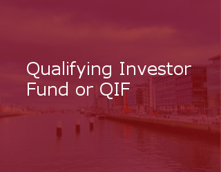Qualifying Investor Fund Or QIF – The Regulated Hedge Fund Solution