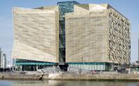Central Bank Of Ireland Anti-Money Laundering Bulletin – December 2017
