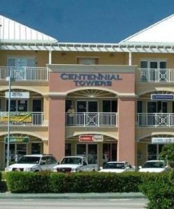 Contact-Cayman-Centennial-Towers-small