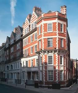 Contact-London-Brook-Street