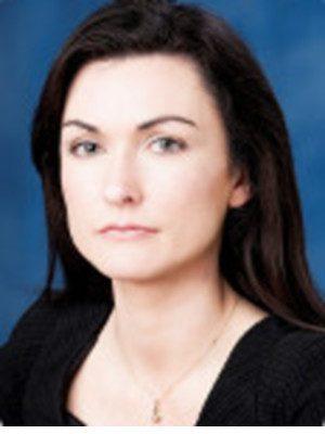Sarah English