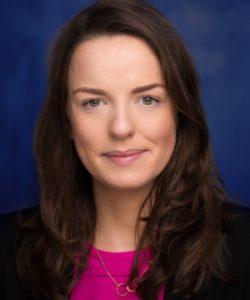 Claire Conroy