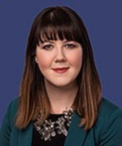 Rhiannon Owen