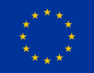 Cross-Border Fund Distribution – European Commission Proposal