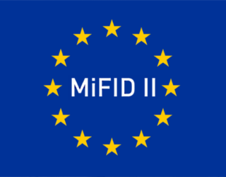 The Impact Of MiFID II On Non-EU Managers