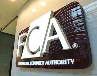 FCA Asset Management Market Study 2017- Final Report