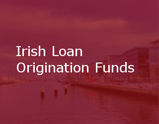 Irish Loan Origination Funds – Rules Update February 2018