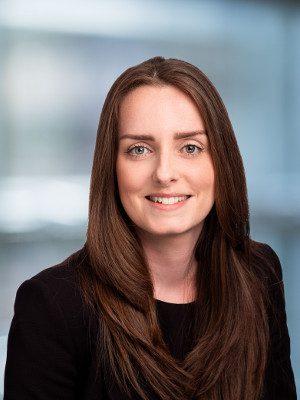 Angela Godfrey