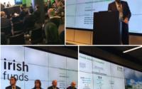 Irish Funds New York Seminar – KB Associates Panel Participation