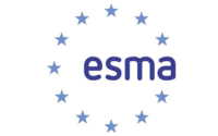 AIFMD Review – ESMA Letter To The European Commission