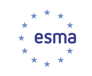 ESMA Final Guidelines On Performance Fees In UCITS And RIAIFs