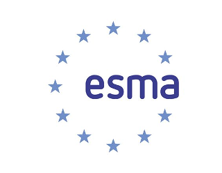 ESMA Supervisory Briefing On UCITS And AIF Costs