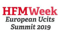 HFMWeek European UCITS Summit 2019 – KB Associates Roundtable Participation
