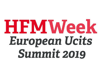 HFMWeek European UCITS Summit 2019 – KB Associates Roundtable Participation