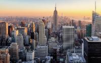KB Associates New York UCITS & AIFS Establishment Workshop