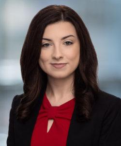 Lisa McCooey