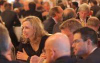 Hedge Fund Emerging And Start Up Manager Forum, Zurich