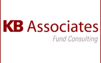 KB Associates Wins Investment From ECI Partners To Drive Further Expansion