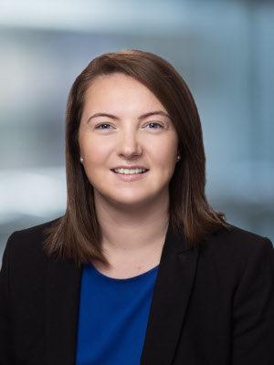 Emily Murphy, KB Associates
