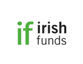 Andrew Kehoe To Speak At Irish Funds Webinar For Indian Managers