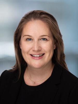 Elaine Cudlipp