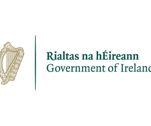 Irish Investment Limited Partnership Amendment Bill