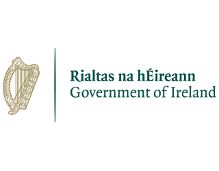 Irish Investment Limited Partnership Amendment Bill