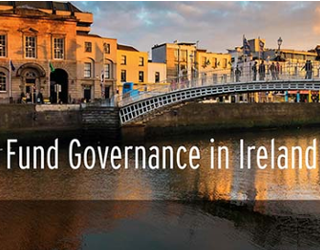 KBA To Participate In Panel Discussion On Fund Governance In Ireland, November 2020