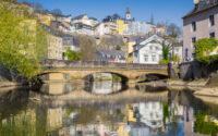 KB Associates Announces Luxembourg Expansion