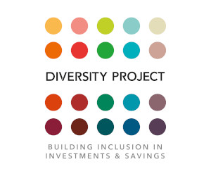 KBA Is Delighted To Announce Its Membership Of Diversity Project